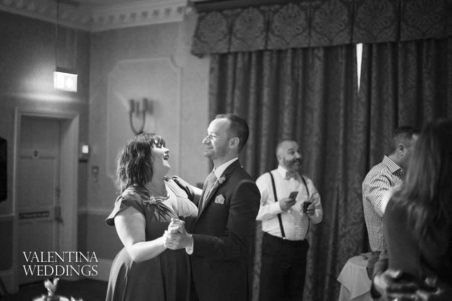 Wood Hall | Valentina Weddings-039
