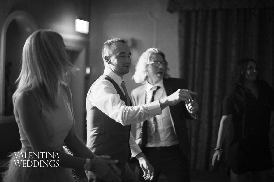 Wood Hall | Valentina Weddings-042