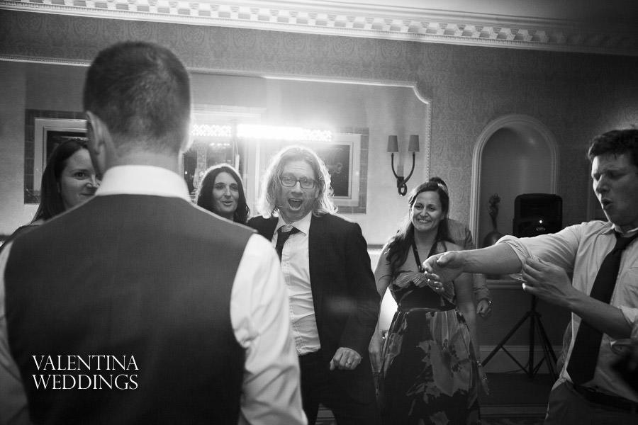 Wood Hall | Valentina Weddings-046