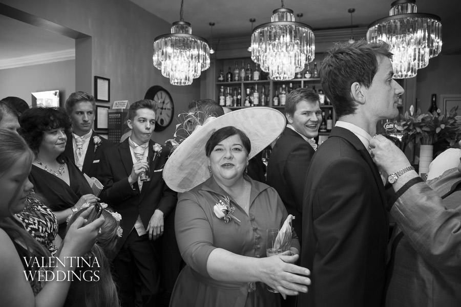 Yorebridge House | Valentina Weddings-008