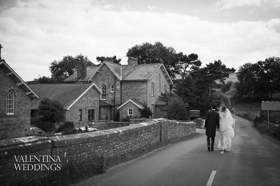 Yorebridge House | Valentina Weddings-026