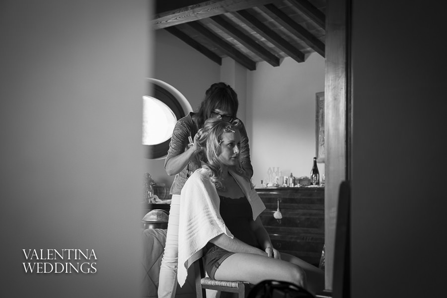 Villa Baroncino | Valentina Weddings-005