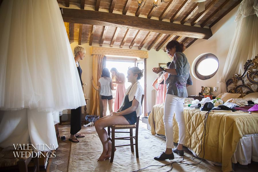 Villa Baroncino | Valentina Weddings-006