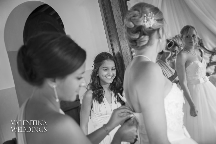 Villa Baroncino | Valentina Weddings-011