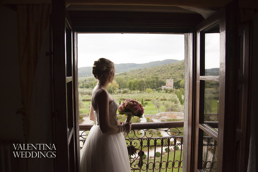Villa Baroncino | Valentina Weddings-013