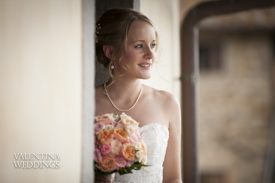 Villa Baroncino | Valentina Weddings-014