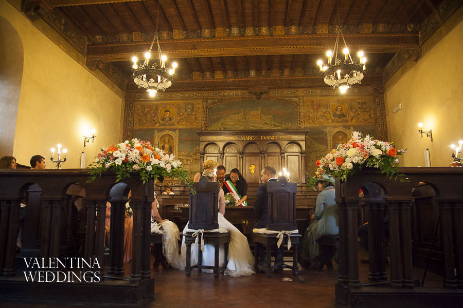 Villa Baroncino | Valentina Weddings-019