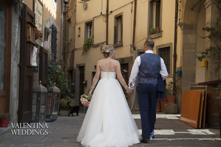 Villa Baroncino | Valentina Weddings-024
