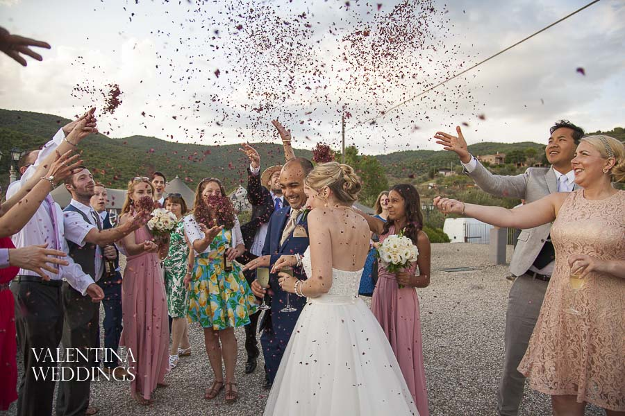 Villa Baroncino | Valentina Weddings-030