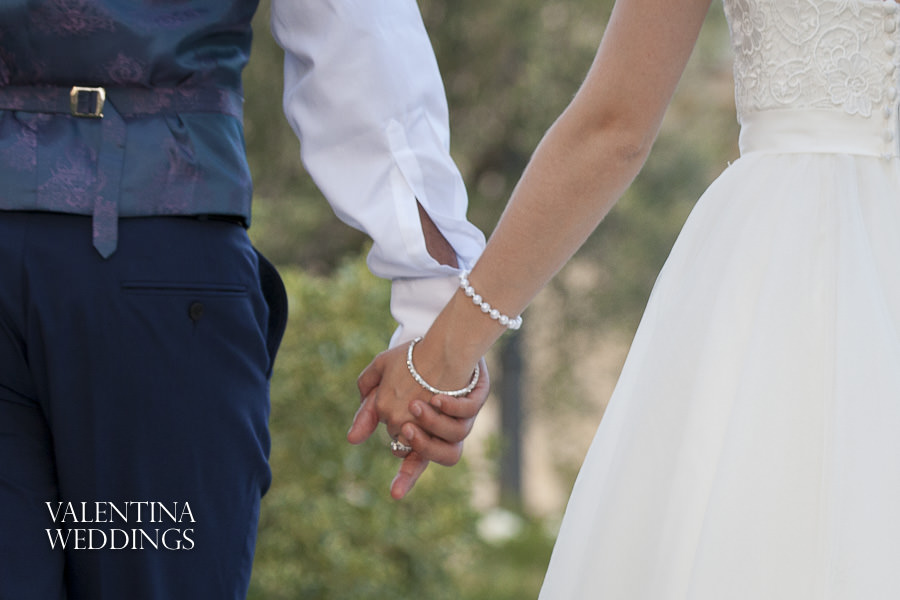Villa Baroncino | Valentina Weddings-032