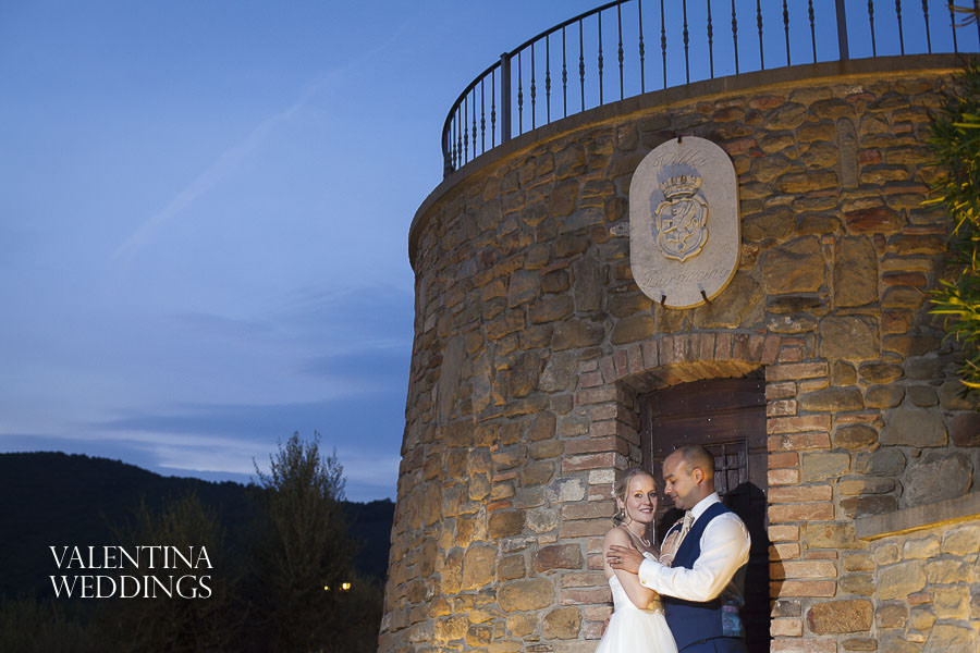 Villa Baroncino | Valentina Weddings-033