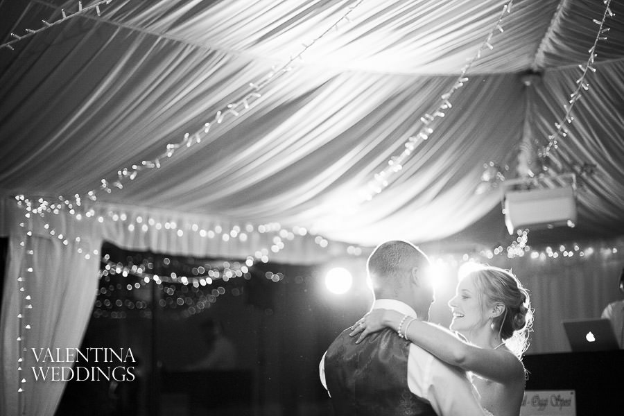 Villa Baroncino | Valentina Weddings-038