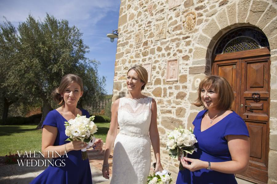 Villa Baroncino | Valentina Weddings-003