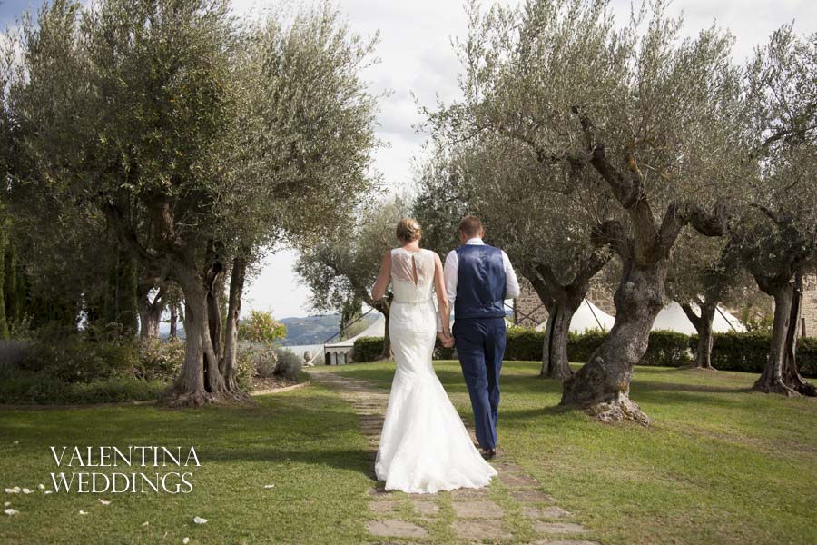 Villa Baroncino | Valentina Weddings-010