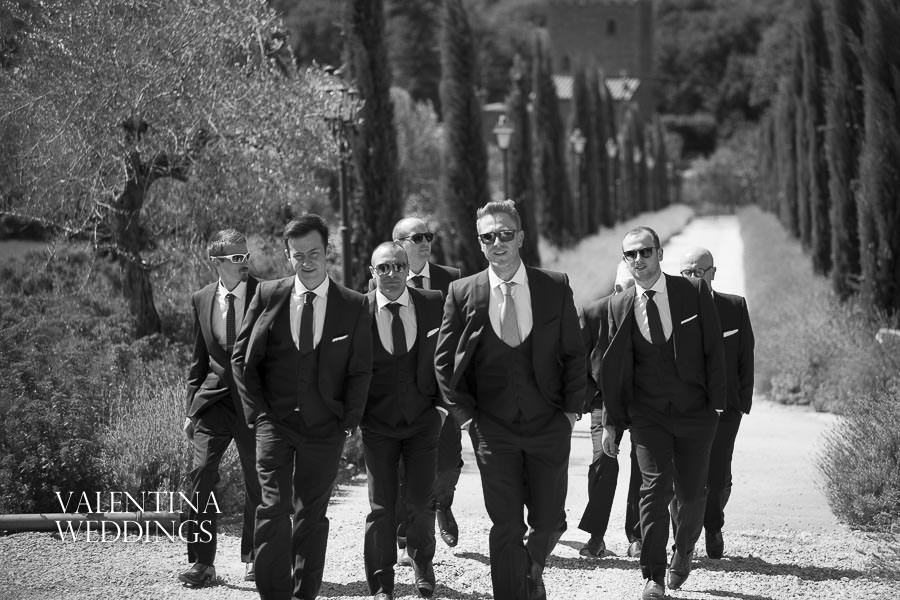Villa Baroncino | Valentina Weddings-004