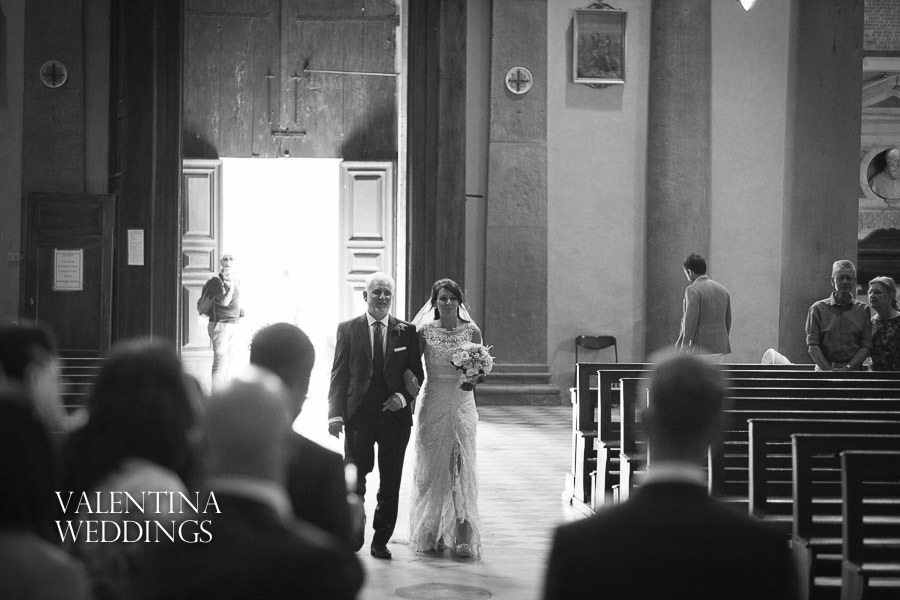 Villa Baroncino | Valentina Weddings-009