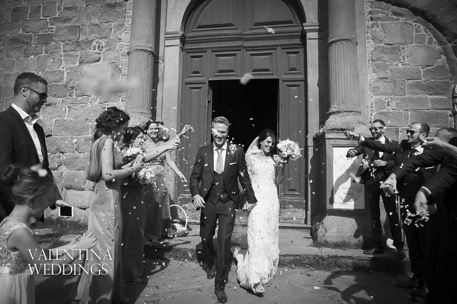 Villa Baroncino | Valentina Weddings-015