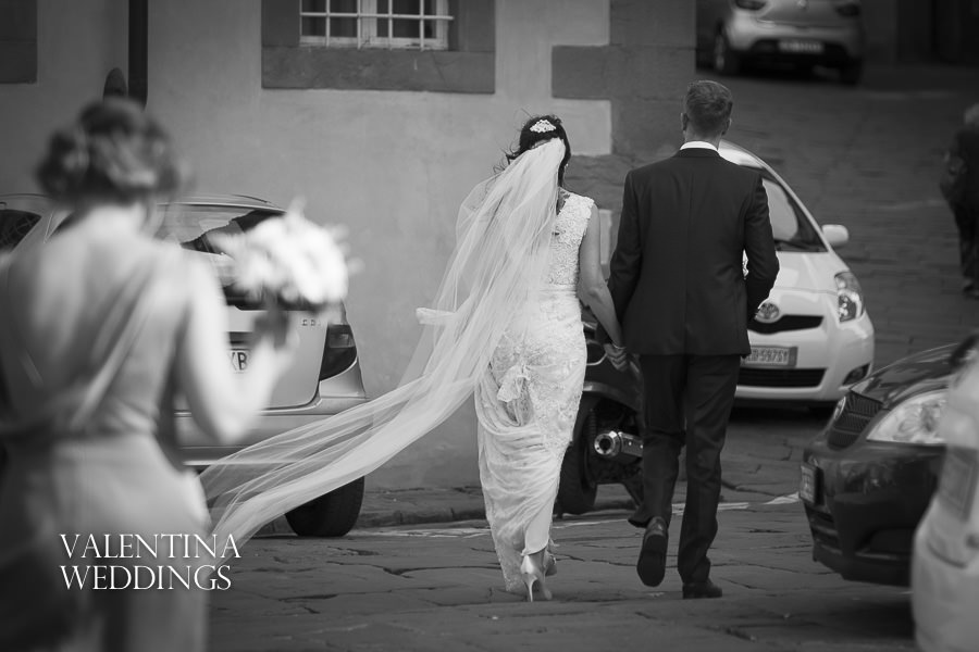 Villa Baroncino | Valentina Weddings-017