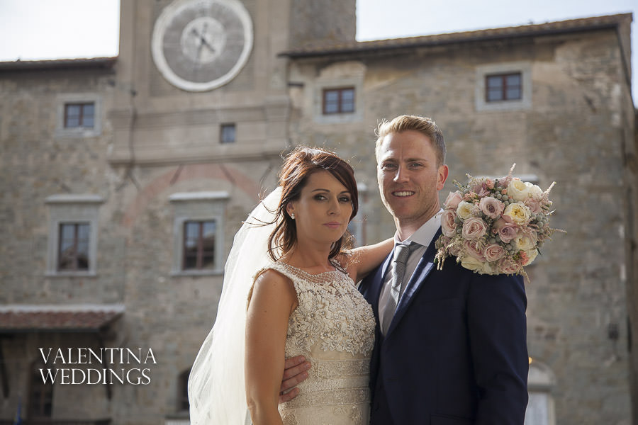 Villa Baroncino | Valentina Weddings-018