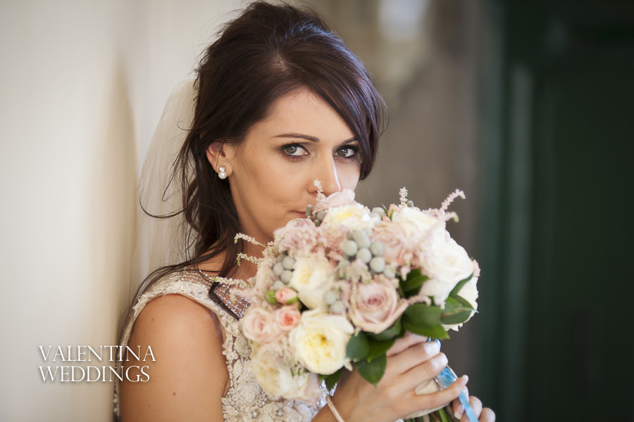 Villa Baroncino | Valentina Weddings-021