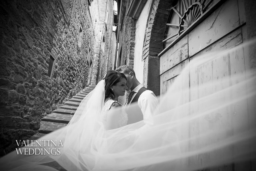 Villa Baroncino | Valentina Weddings-026