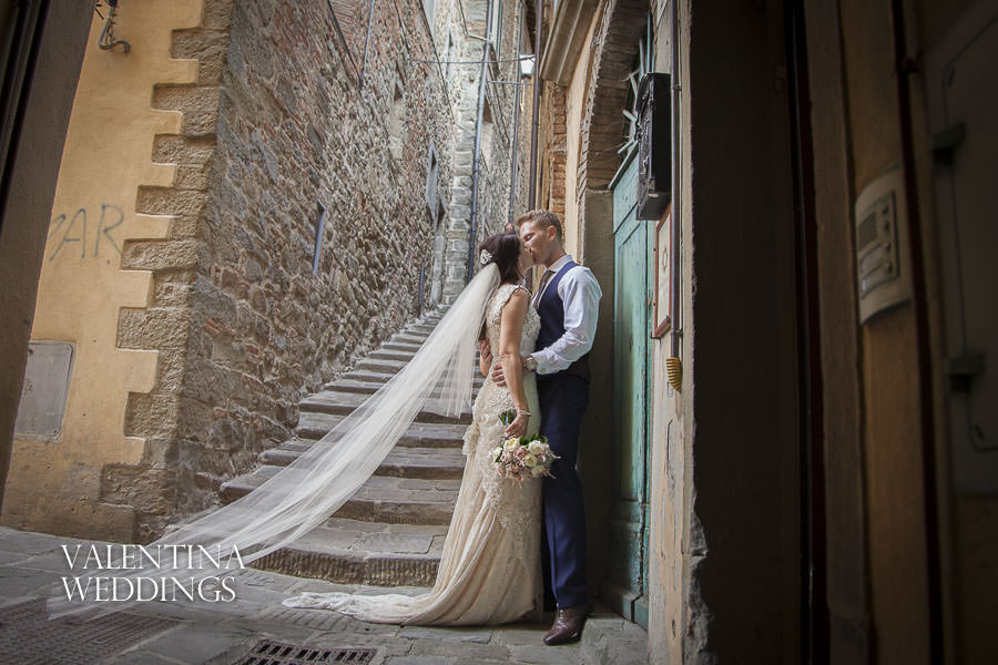 Villa Baroncino | Valentina Weddings-027