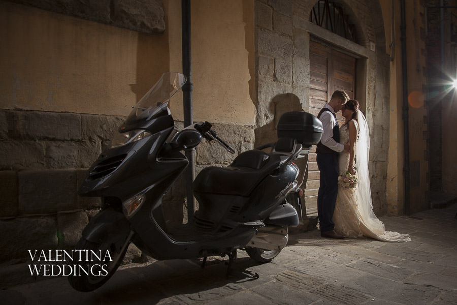 Villa Baroncino | Valentina Weddings-028