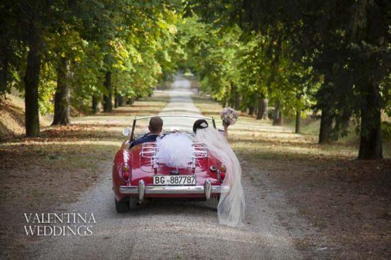Villa Baroncino   Romantic Italian Weddings   Valentina weddings