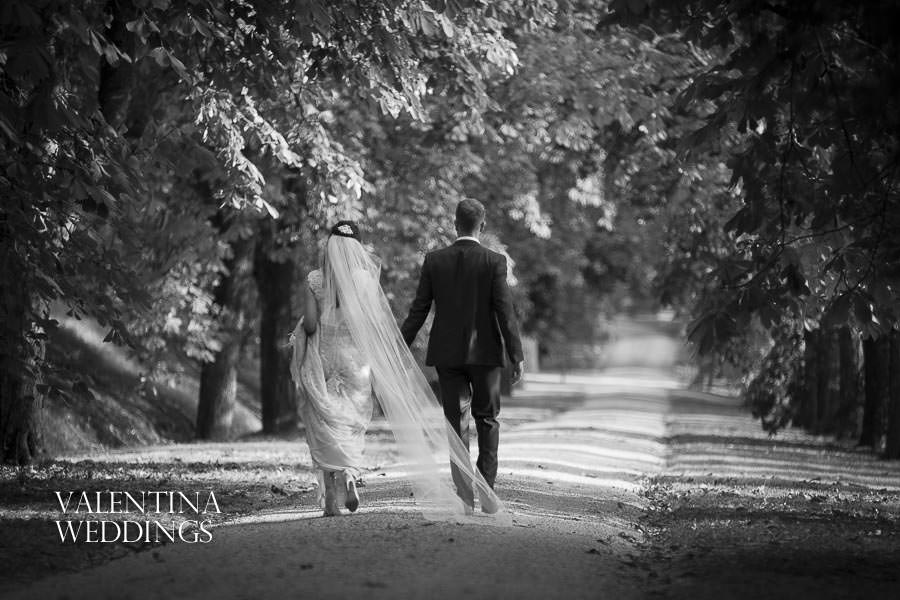 Villa Baroncino | Valentina Weddings-037