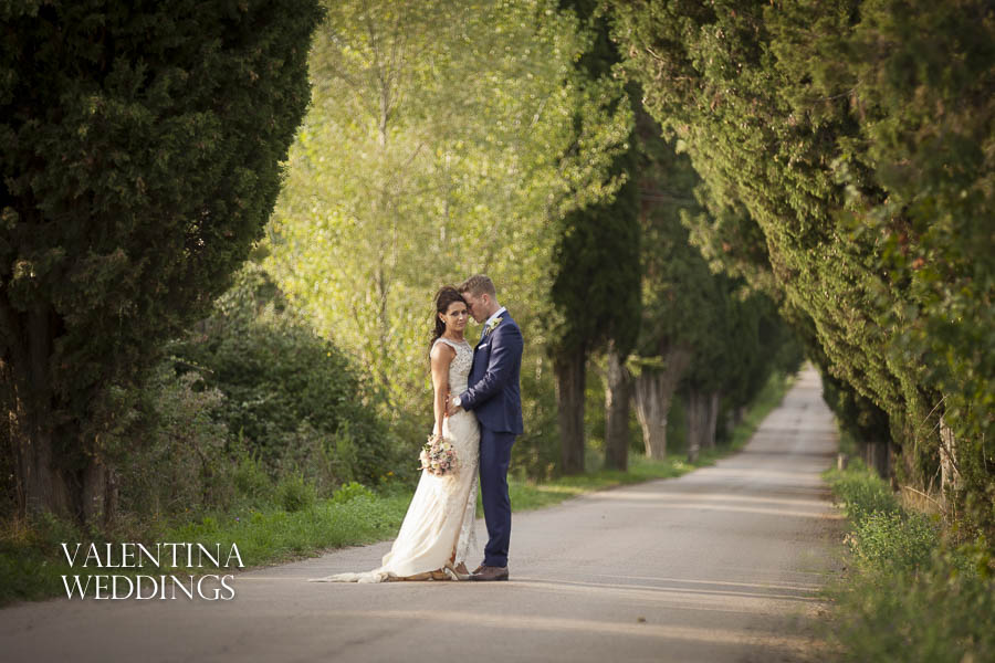 Villa Baroncino | Valentina Weddings-039