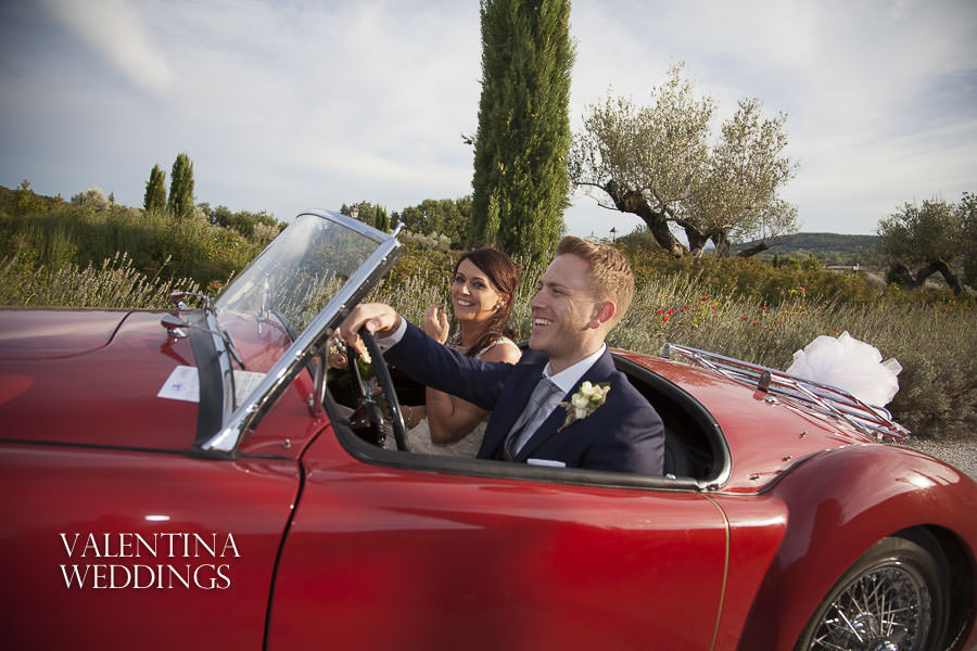 Villa Baroncino | Valentina Weddings-041