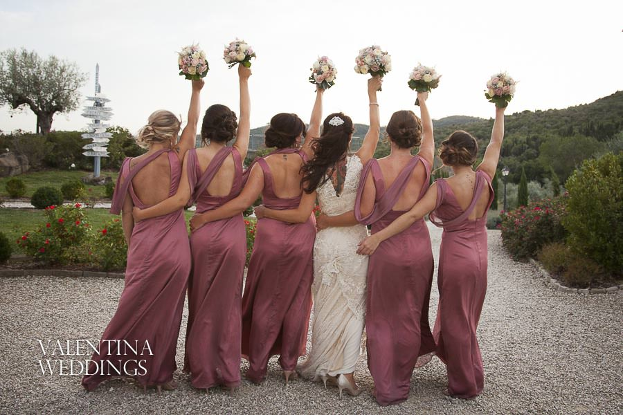 Villa Baroncino | Valentina Weddings-043