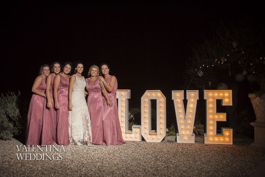 Villa Baroncino | Valentina Weddings-048