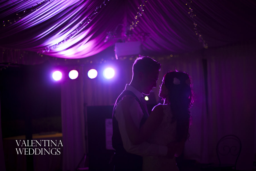 Villa Baroncino | Valentina Weddings-051
