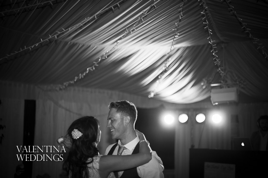 Villa Baroncino | Valentina Weddings-052