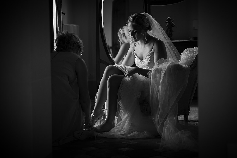 Wedding Photofilm